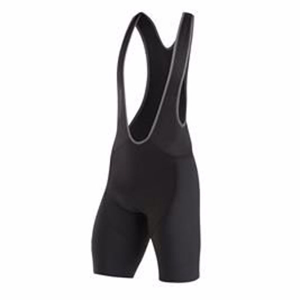 תמונה של Pearl Izumi Elite Pursuit Bib Short Solid