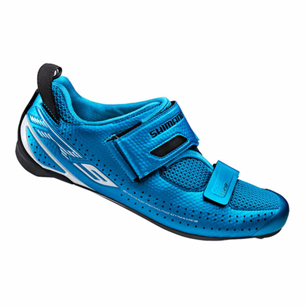 תמונה של Shimano (TR9) Triathlon Shoe