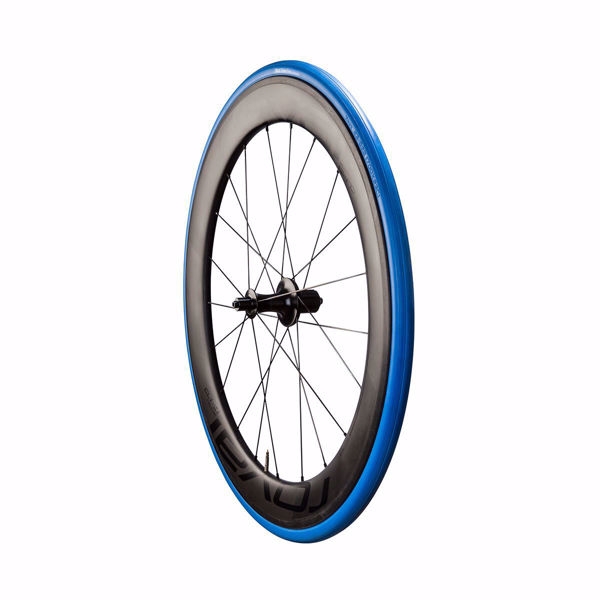 תמונה של Tacx Trainer Tire Race