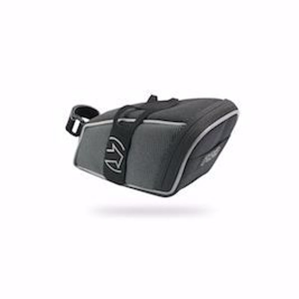 תמונה של Pro Strap Saddle Bag