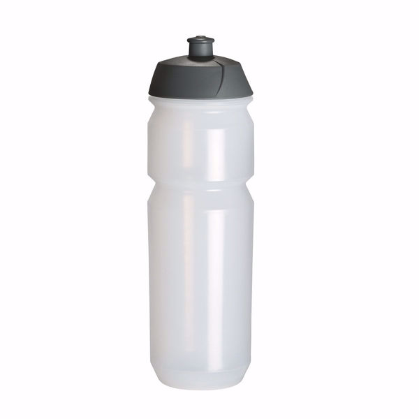 תמונה של Tacx Shiva Bottle 750ml
