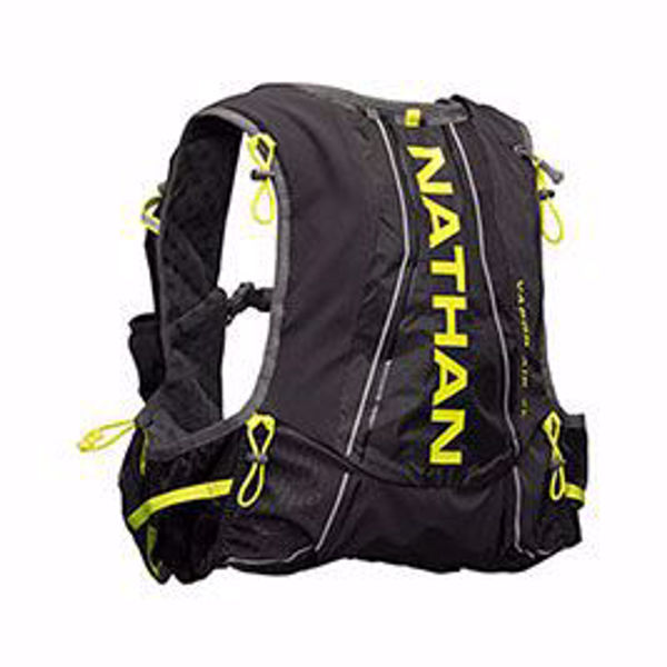תמונה של Nathan Vapor Air 2 Hydration Vest