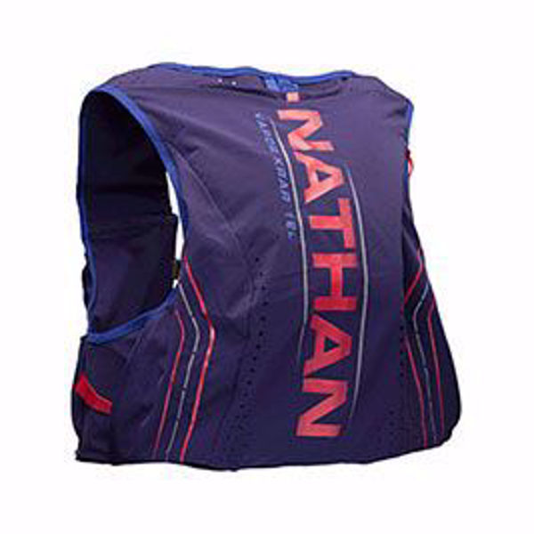 תמונה של Nathan VaporKrar 2 Insulated Hydration Vest