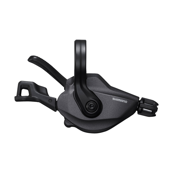 תמונה של Shimano (8100) XT 12 Spd Shift Lever Right Only