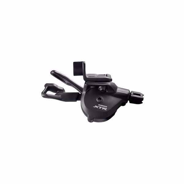 תמונה של Shimano (9000) XTR 11 Spd Right Shift Lever