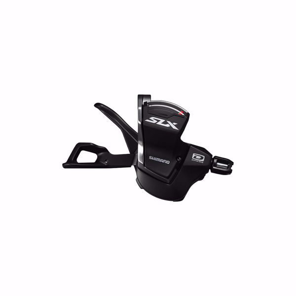 תמונה של Shimano (M7000) SLX 10 Spd Shift Lever Right ONLY