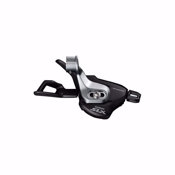 תמונה של Shimano (M7000) SLX 11 Spd Shift Lever Right ONLY