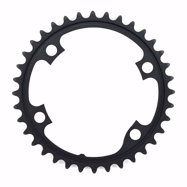 תמונה של Shimano (R8000) Chainring 36T-MT For 46-36T/52-36T