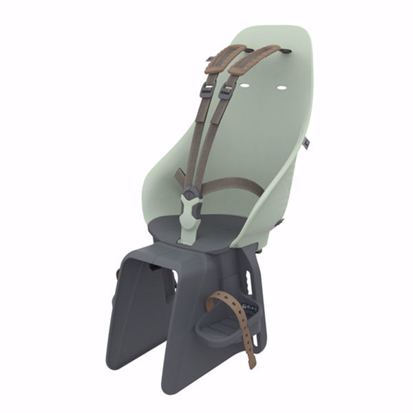 תמונה של Urban Iki Rear Seat Carrier Mounting - special edition